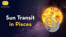 Yahoo India Astrology Scorpio