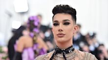 James Charles has cancelled his Sisters tour following the Tati Westbrook drama