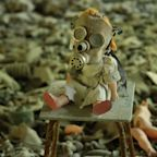When Will Chernobyl Be Livable? Facts on the Anniversary of the Soviet Nuclear Disaster