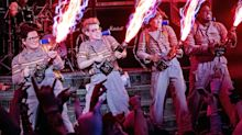 Paul Feig regrets that his all-female Ghostbusters remake became 'a cause'
