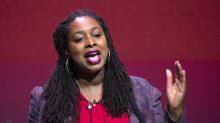 Dawn Butler hits out at 'racist trolls' after accusing Metropolitan Police of racial profiling over car stop