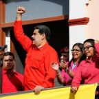 Rep. Frances Rooney on Venezuela: Nicolas Maduro is on his last legs