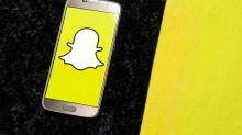 Snapchat tambah fitur mode kamera 3D untuk selfie