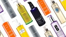 13 Of The Best Cleansing Oils For Soft, Nourished And Squeaky Clean Skin