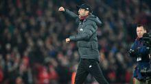 Liverpool's success owes a great debt to Jurgen Klopp the strategist and not Jurgen Klopp the cheerleader