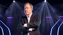 'Who Wants to be a Millionaire?' returns to ITV with Jeremy Clarkson