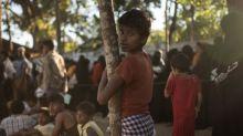 Birmanie: les dates-clés de la crise des Rohingyas