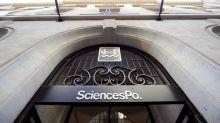 Sciences Po Paris revoit son concours d'entrée