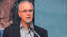 El ministro de Salud bonaerense recomendó usar dispositivos caseros de protección de boca y nariz