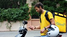 Glovo exits the Middle East and drops two LatAm markets in latest food delivery crunch