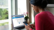 PayPal launches Xoom, a fast and secure international money transfer service in Canada