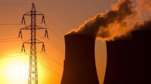 Top 5 Nuclear Energy Stocks for 2019
