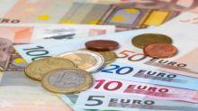 Análisis Técnico de Forex EUR/USD – Tendencia Alcista pero Perdiendo Impulso