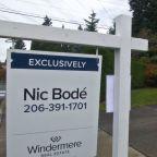 Pandemic heats up US housing market