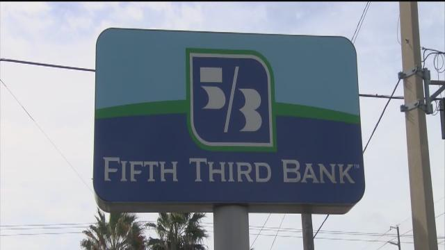 Major local banks getting into paydy loans