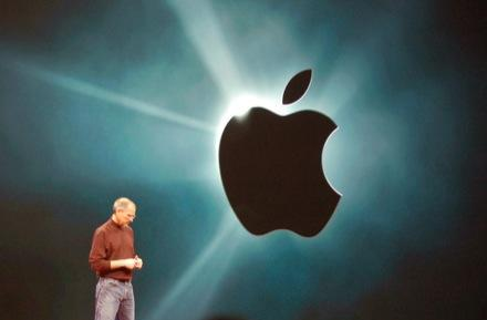 Apple and EMI ditching DRM is good, but it's not good enough