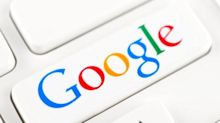 Soon, Google will help you with pronunciations: Here's how