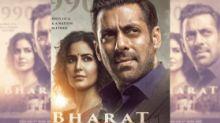 'Bharat' BO: Salman's Eid Release Crosses Rs 200 Crore