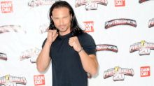 Ex-'Power Rangers' Star Gets 6 Years for Stabbing His Roommate to Death