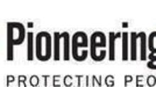 Pioneering Technology Reports Fiscal Year 2020 Financial Results