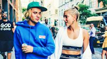 Justin Bieber Shut Down Photographer Who Asked Him if Hailey Baldwin Is Pregnant