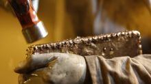 AngloGold to Cut Jobs, Shut Decades-Old South African Mines
