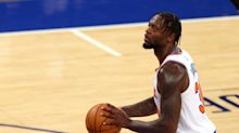Report: Knicks, Julius Randle agree to 4-year, $117M contract extension