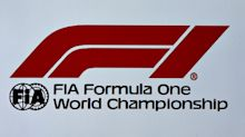 Post-it Notes maker sticks it to F1 in row over trademark