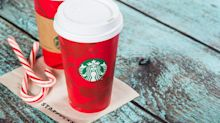 7-Eleven, CVS, Starbucks and a Few Other Stores Are Open on Christmas Day