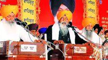 Sikh community loses Padma-winning Gurbani maestro to COVID-19