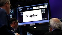 Snap Earnings: What to Look For from SNAP