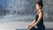 Practicar esta actividad (yoga-sutra) durante 12 semanas aumenta el deseo sexual femenino