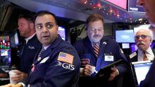 Stock market news: December 12, 2019