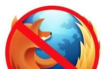PPC Macs 'likely' to be unsupported by Firefox 4