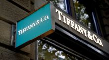 Tiffany names Roger Farah as chairman in latest management shakeup
