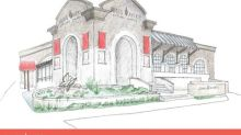 RPAI Signs Two New Leases At Huebner Oaks In The San Antonio MSA