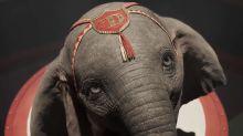 10 coisas para saber antes de ver a nova versão de 'Dumbo'