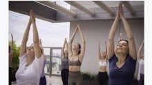 "Ellen Jabour lança projeto zen para mulheres urbanas: ""Meu propósito é reconectar"""