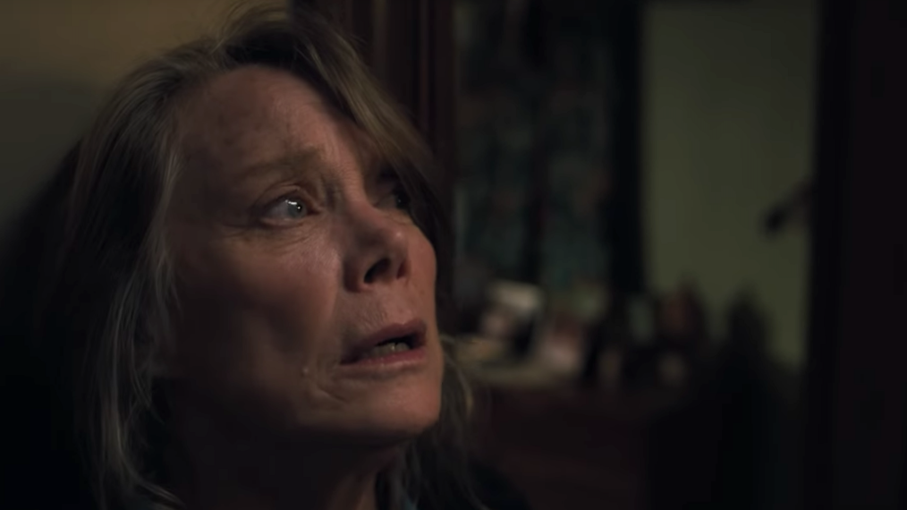 Castle Rock: Watch the trailer for Stephen King's new horror series
