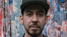 Linkin Park's Mike Shinoda to perform solo in Singapore in August