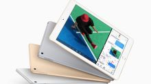 Apple empêche le Chinois Xiaomi d'utiliser la marque Mi Pad en Europe