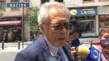 Gobierno de AMLO busca compras de medicamentos por 120 mmdp fuera de México