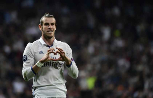 Inglaterra ou Espanha? Bale opina qual é a liga mais tática para ele