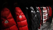 Kering Holds Exploratory Talks on Deal for Moncler
