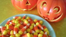 The cheapest place to buy Halloween candy? It might surprise you