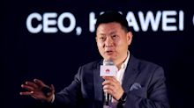 Huawei quer continuar usando os serviços da Google, garante executivo