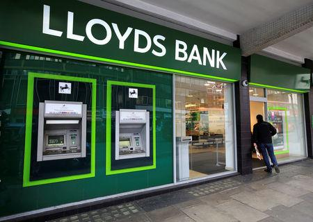 Image result for Lawmakers criticise Lloyds compensation scheme for HBOS fraud victims