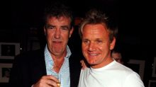 Jeremy Clarkson defends celebs fleeing to their country pads for coronavirus lockdown