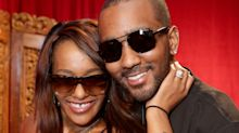 Nick Gordon declarado culpable de la muerte de la hija de Whitney Houston