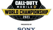 Call of Duty: Le tournoi de Championnat du monde sur mobile est de retour avec plus de 2millionsUSD de prix à gagner!